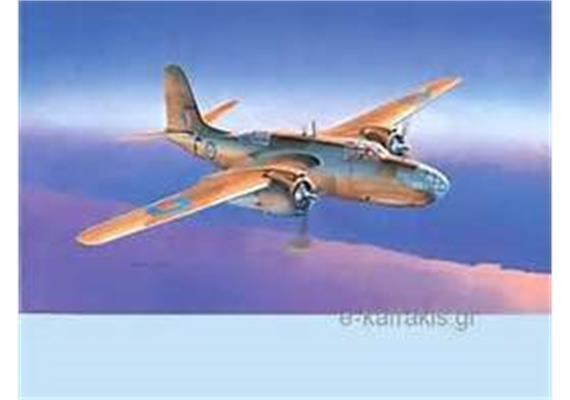 A-20B Boston III
