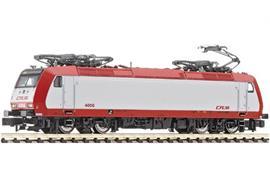 CFL BB 4006