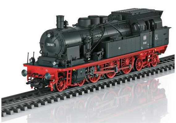 DB BR 78