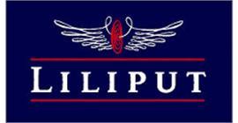 Liliput N