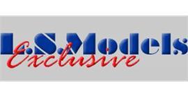 LS-Models H0