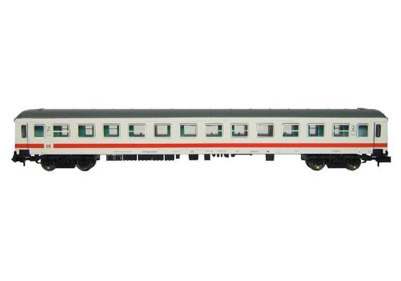 N DB Personenwagen B