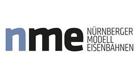 NME N