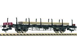 ÖBB Schienentransportwagen