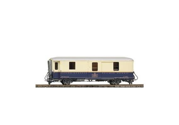 RhB ACPE Packwagen 4051