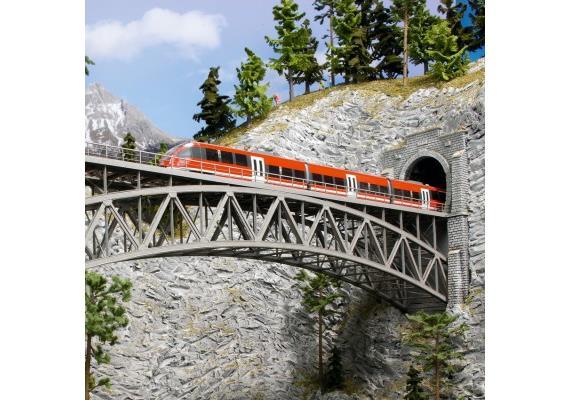Schlossbachbrücke