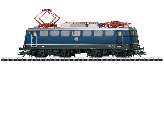 DB BR 110.1
