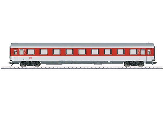 DB IC Personenwagen A