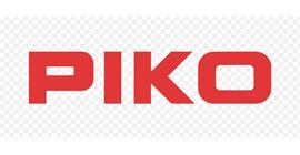 Piko N