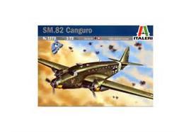 SM.82 Canguro