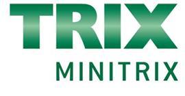 Trix N